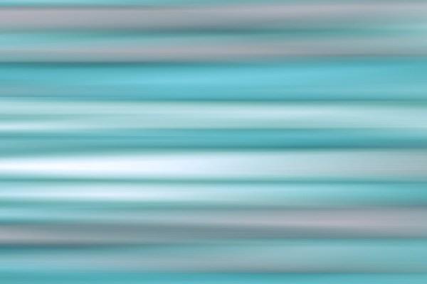 Soft Bands Wallpaper