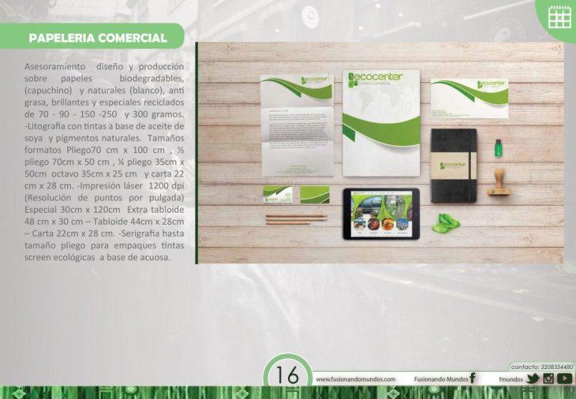 1 Revista completa