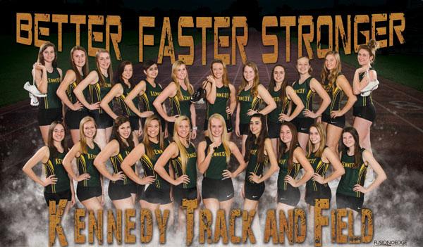 Cedar Rapids Team League and Sports Pictures  Fusion