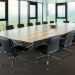 Choosing The Right Boardroom Table For Your Office Fusion Executive Furniture