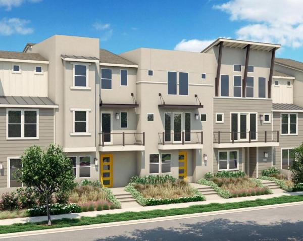 cannery-davis-california-townhomes