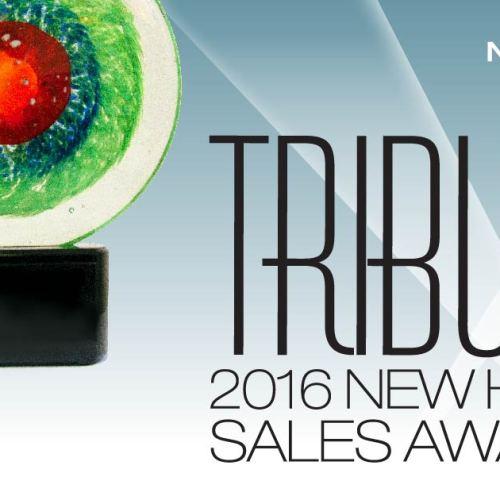 Blog Post Thumbnail for 2016 TRIBUTE AWARD WINNERS
