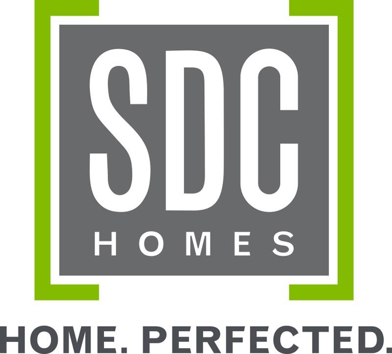 SDC Homes