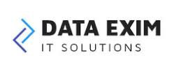 Data-EximIT