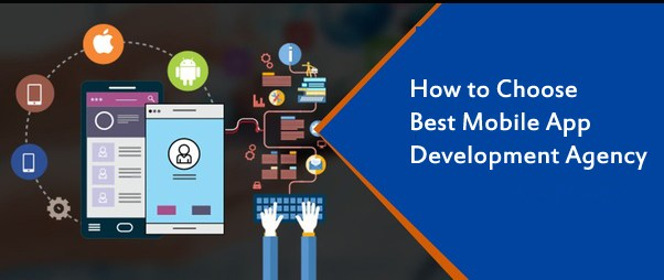 How-to-Choose-Best-App-Development-Agency