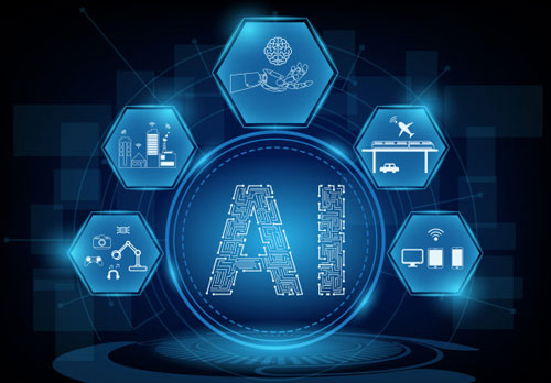 Top 3 factors to consider Small Business to apply Artificial Intelligence