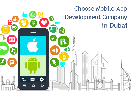 Mobile-App-Development-Company-in-Dubai