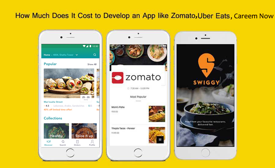 Cost-to-Develop-Food-OrderingDelivery-App-like-Zomato-careemnow-Uber-Eats