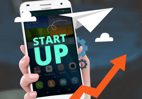 Does Your Startup Need a Mobile App Development?