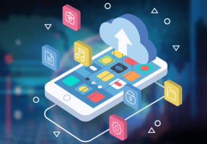 How Cloud-Based Mobile Apps Are Good Business Investment in 2019