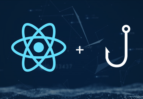Making React Native Better with React Hooks in 2019