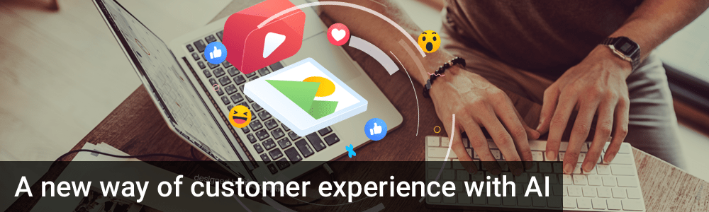 customer-experience-with-AI-1