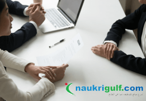 How Much Cost to Develop Job Portal App like Naukrigulf, Bayt