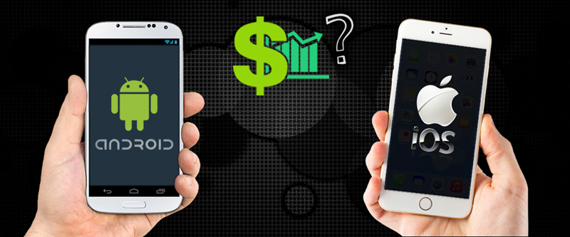 how-much-does-it-cost-to-make-an-ios-or-android-app
