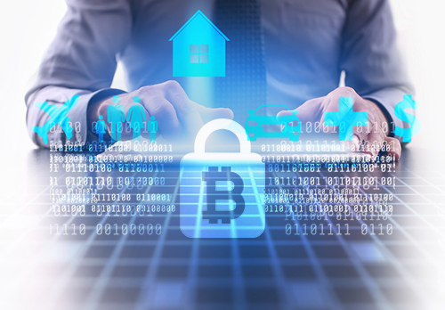 The Role of Blockchain and its Influence on Insurance Sector