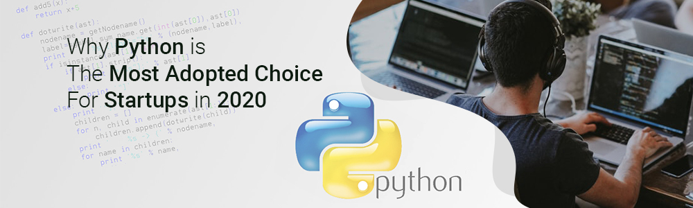 why-python-is-the-most-adopted-choice-for-startups-in-2020-1000x300-jpg