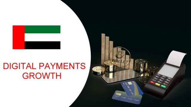 Top 3 Priorities in Digital Payments for SMEs in the UAE – 2021