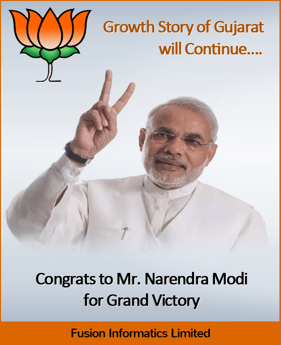 Congrats_To_Mr_Namo_Gujarat