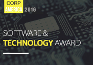 Software Technology Award