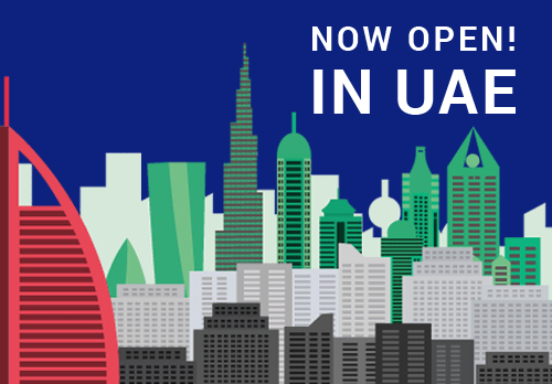 UAE-office-opening-in-UAE-Fusion-Informatics