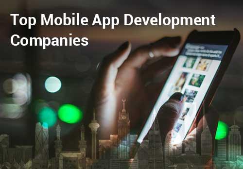 News | Enterprise Mobility, Artificial Intelligence, IoT