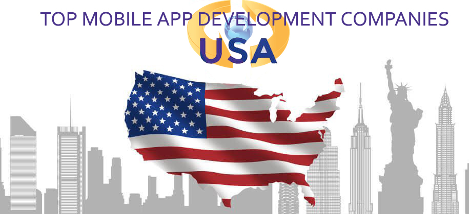 top mobile app development companies usa-fusion informatics