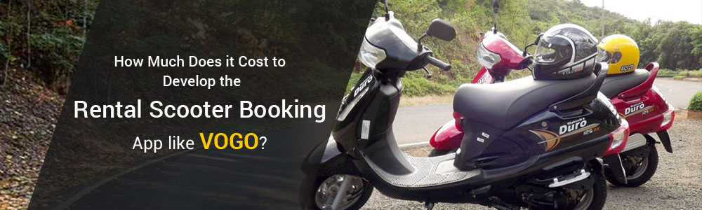 Rental-Scooter-Booking-App-like-VOGO-1