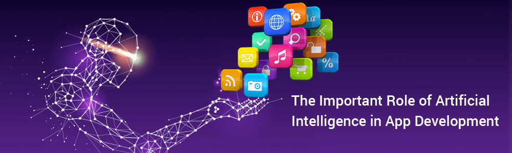 Artificial-Intelligence-in-App-Development-1