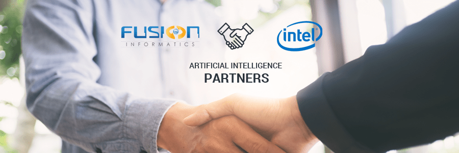 Fusion-Informatics-Fused-Intel-Artificial-Intelligence-Developer-Program
