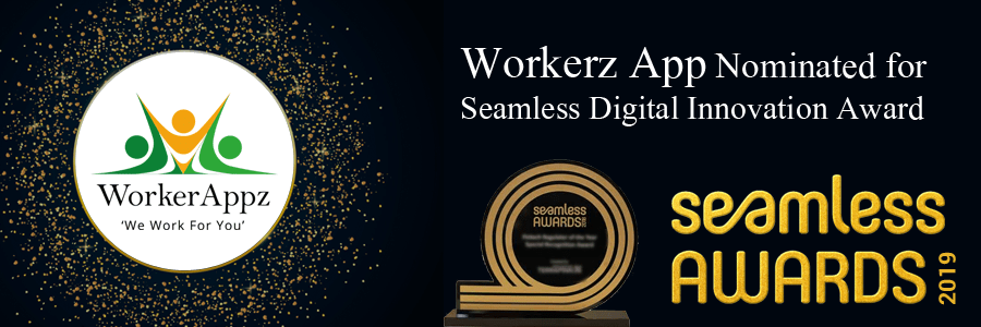 Workerz-App-Nominated-for-seamless-digital-innovation-award