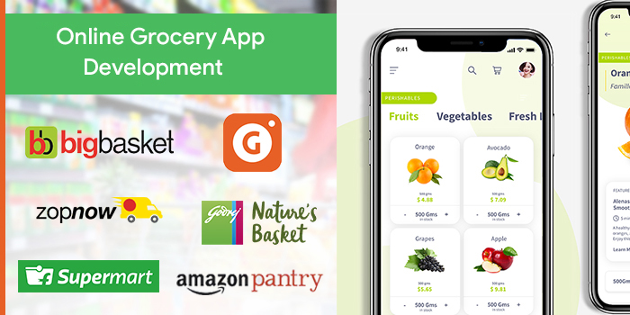 grocery-shopping-app-fusion-informatics