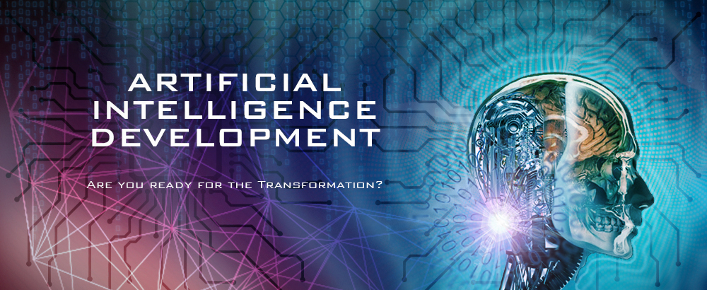 Artificial-Intelligence-development-services-usa
