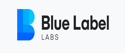 Blue Label Labs