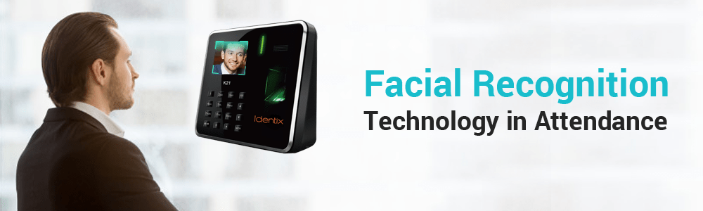 Facial-Recognition-Technology-in-Attendance-1