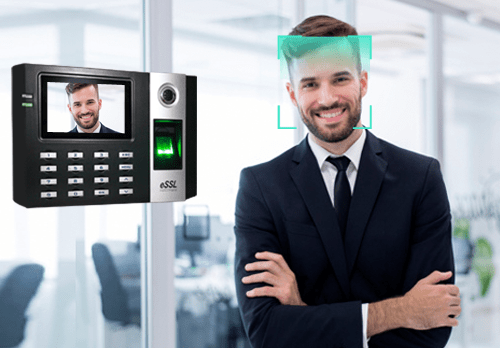 Facial-Recognition-Technology-in-Attendance