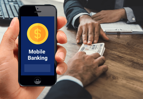 Agent-Banking-&-Mobile-Money