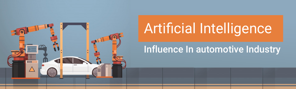 Artificial-Intelligence-Influence-In-automotive-Industry-1