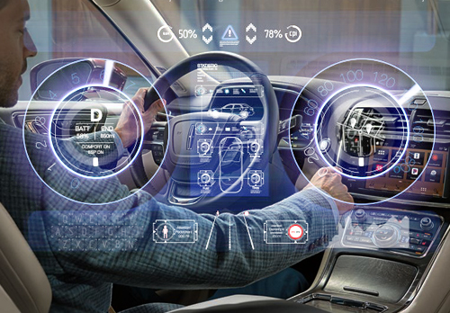 Artificial-Intelligence-Influence-In-automotive-Industry