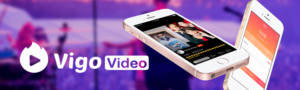 How Much Does it Cost to Create/Develop an App like Vigo Video?