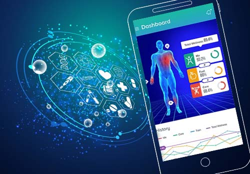 mobile-apps-ruling-the-health-care-industry