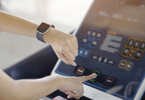 Role-of-Wearable-App-Development-on-Current-Healthcare-Industries-2019