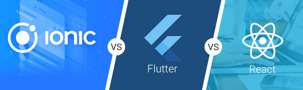 Flutter Crypto