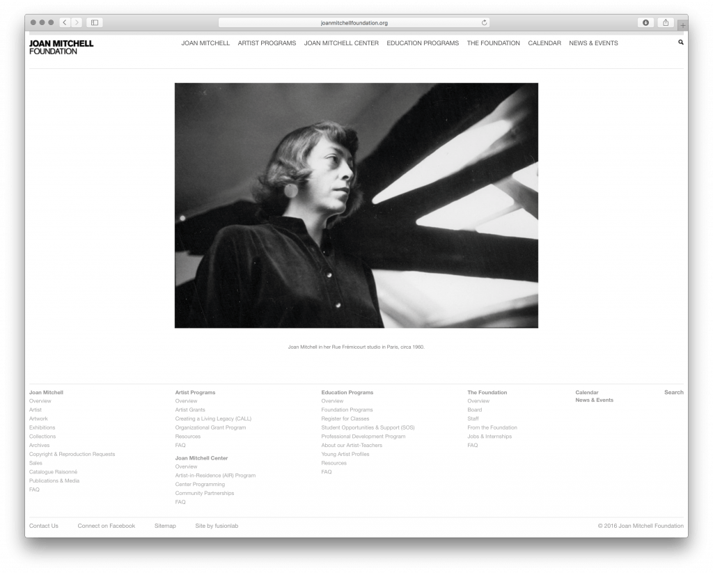 joanmitchell-homepage-1