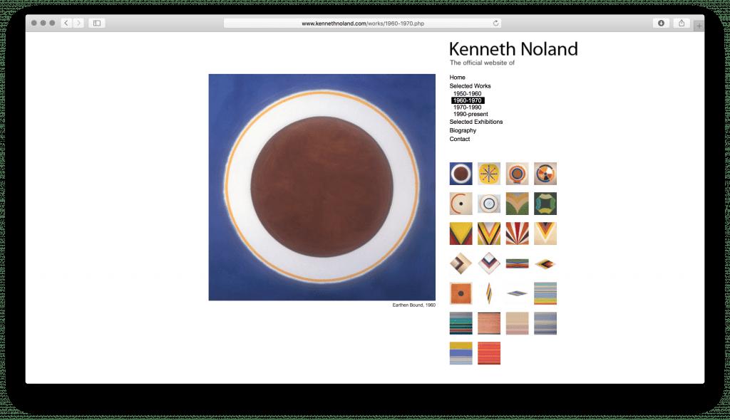 kennethnoland-artwork