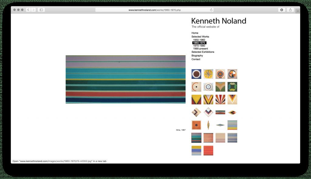 kennethnoland-artwork-2