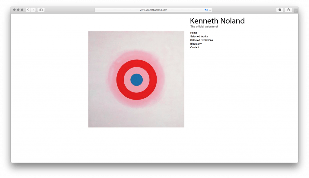 kennethnoland-homepage-2