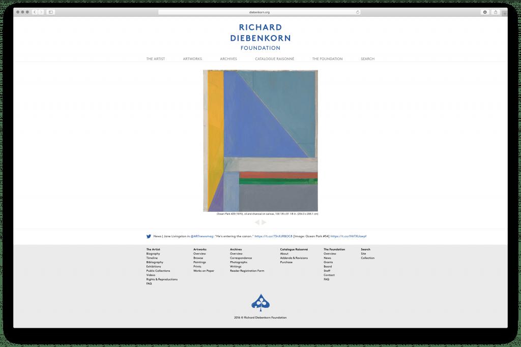 diebenkorn-homepage