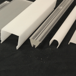 LED Profiles & Extrusions