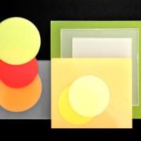 ColorTune™ Optics
