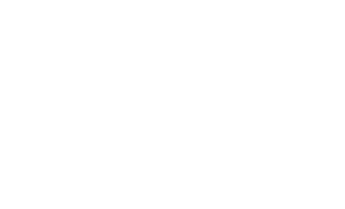 Bright Minds Make Light Work (r)